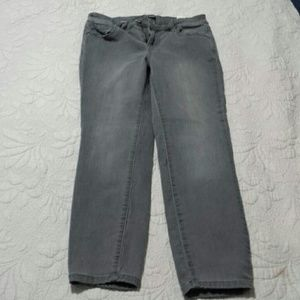 Buffalo David Bitton Jeans - Buffalo Women's Jeans Size 6